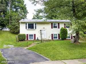 Featured picture for the property PW9999558