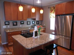 Featured picture for the property BA10171559
