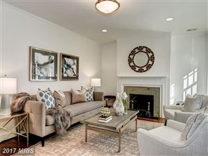 Featured picture for the property DC10110559
