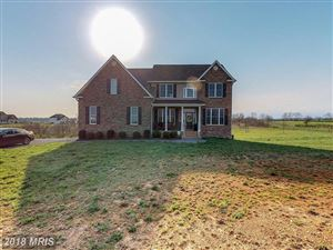 Featured picture for the property FV10216559