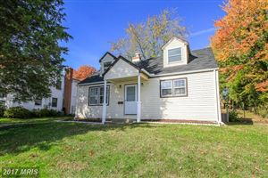 Featured picture for the property FX9806559