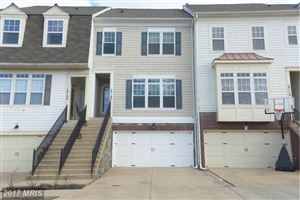Featured picture for the property LO9861559