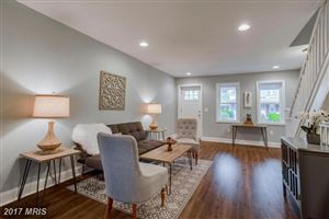Featured picture for the property BA9955560