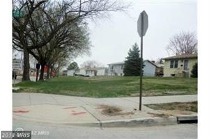 Featured picture for the property DC10135560