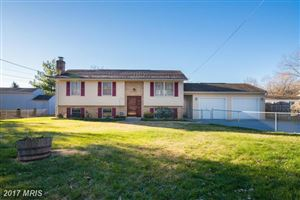 Featured picture for the property JF9820560