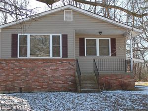 Featured picture for the property PG10138560