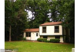 Featured picture for the property PW9828560