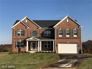 Photo of 3419 POCAHONTAS DR, EDGEWATER, MD 21037 (MLS # AA10022561)