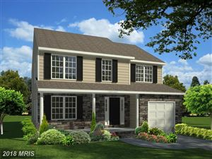 Featured picture for the property AA10215561