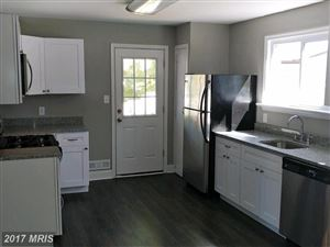 Featured picture for the property BC10070561