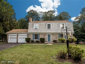 Featured picture for the property CR10044561