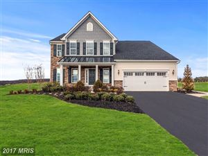 Photo of 741 WILFORD CT, WESTMINSTER, MD 21158 (MLS # CR10099561)
