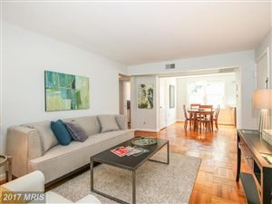 Photo of 1511 BELLE VIEW BLVD #A1, ALEXANDRIA, VA 22307 (MLS # FX10062561)