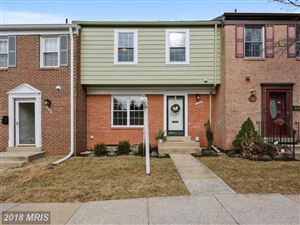 Featured picture for the property MC10157561