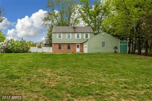 Featured picture for the property MC9921561