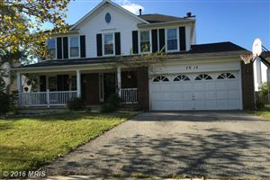 Featured picture for the property PG9775561