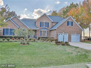 Photo of 35365 ARMY NAVY DR, MECHANICSVILLE, MD 20659 (MLS # SM10096561)