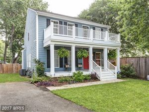 Featured picture for the property AA10037562