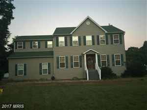 Photo of 7605 FRANKLIN AVE, SEVERN, MD 21144 (MLS # AA10103562)