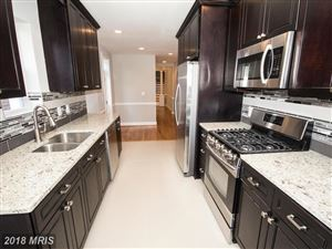 Featured picture for the property BA10182562