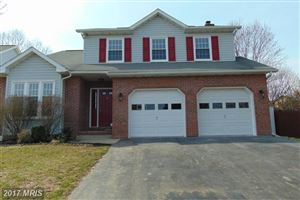 Featured picture for the property CR9896562