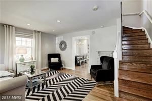 Featured picture for the property DC9922562