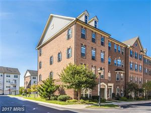 Photo of 3602 SPRINGHOLLOW LN, FREDERICK, MD 21704 (MLS # FR10083562)