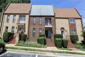 Photo of 1720 CY CT, VIENNA, VA 22182 (MLS # FX10013562)