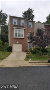 Photo of 13902 GREEN TRAILS CT, CENTREVILLE, VA 20121 (MLS # FX10029562)