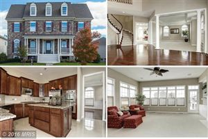 Featured picture for the property LO9553562