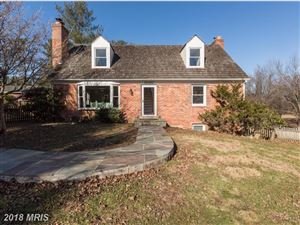 Featured picture for the property MC10136562