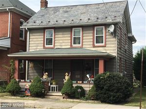 Featured picture for the property AD10133563