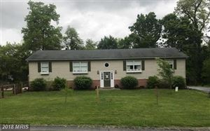 Featured picture for the property BE10150563
