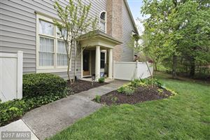 Featured picture for the property MC9926563
