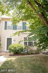 Photo of 3737 MONACCO CT, DISTRICT HEIGHTS, MD 20747 (MLS # PG10009563)