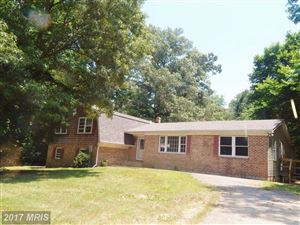 Photo of 27040 OXLEY DR, MECHANICSVILLE, MD 20659 (MLS # SM9976563)