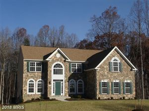 Photo of 5916 CANDACE DR, LOTHIAN, MD 20711 (MLS # AA9952564)