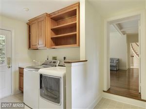 Tiny photo for 8421 CRIMSON LEAF CT, POTOMAC, MD 20854 (MLS # MC9764564)