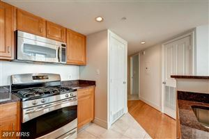Featured picture for the property BA9676565
