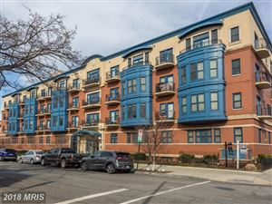 Featured picture for the property DC10188565