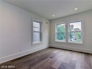 Tiny photo for 1934 15TH ST NW, WASHINGTON, DC 20009 (MLS # DC9960565)