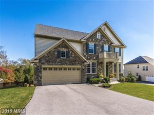 Photo of 10413 EASTERDAY RD, MYERSVILLE, MD 21773 (MLS # FR10088565)
