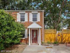 Featured picture for the property FX10056565