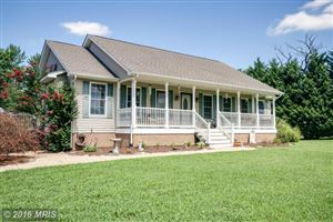 Featured picture for the property CA9747566