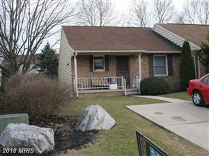 Featured picture for the property FL10106566