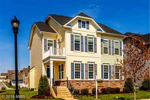 Photo of 803 CRUMS HOLLOW DR, BRUNSWICK, MD 21716 (MLS # FR9621566)