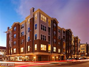 Photo of 1372 NEIL ARMSTRONG AVE #18304, HERNDON, VA 20171 (MLS # FX9938566)