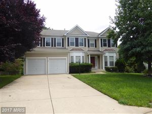Featured picture for the property PW10021566
