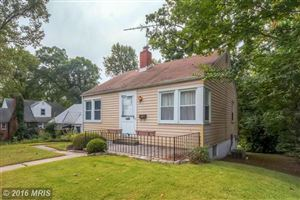Featured picture for the property BA9774567