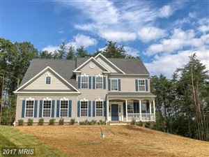 Photo of 2635 GRAYS RD, PRINCE FREDERICK, MD 20678 (MLS # CA10095567)